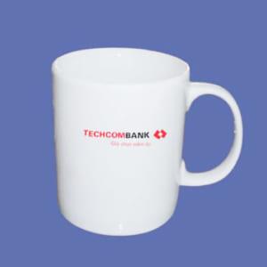 chỗ in logo của công ty lên ly sứ