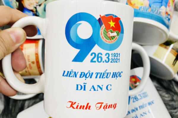 in ly sứ cao cấp 018